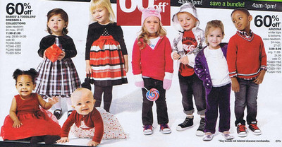 Arizona Winter Tops and Bottoms for Newborn to 24 mos. - 	60% off