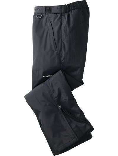 Arctix Women's Insulated Pants