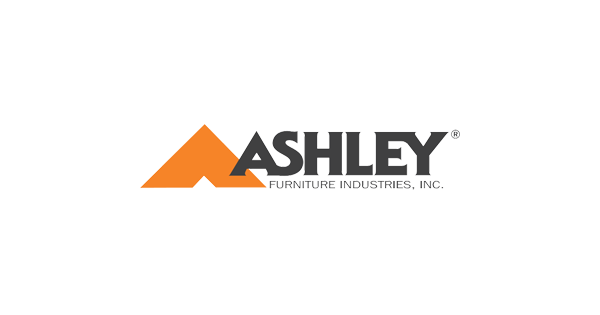 ashley furniture black friday 2018 ad deals sales dealsplus rh dealsplus com