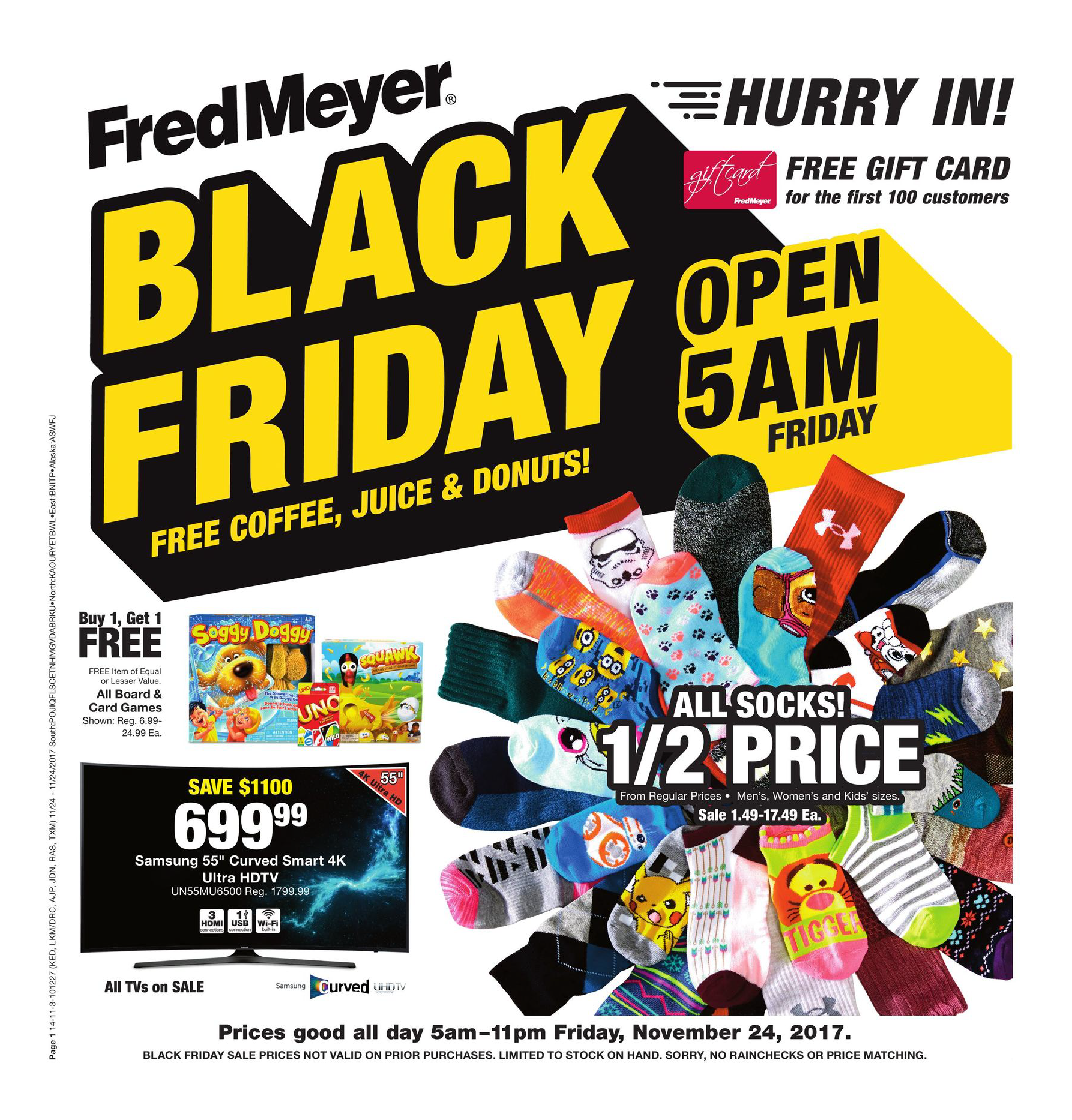 Complete coverage of BestBuy Black Friday 2018 Ads amp BestBuy Black Friday deals info