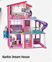 barbie dreamhouse kmart rh dealsplus com