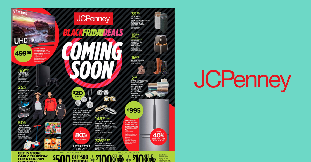 5aa272ef63564 UPDATE  JCPenney Black Friday online sale has started! See the JCPenney  Black Friday ad now!