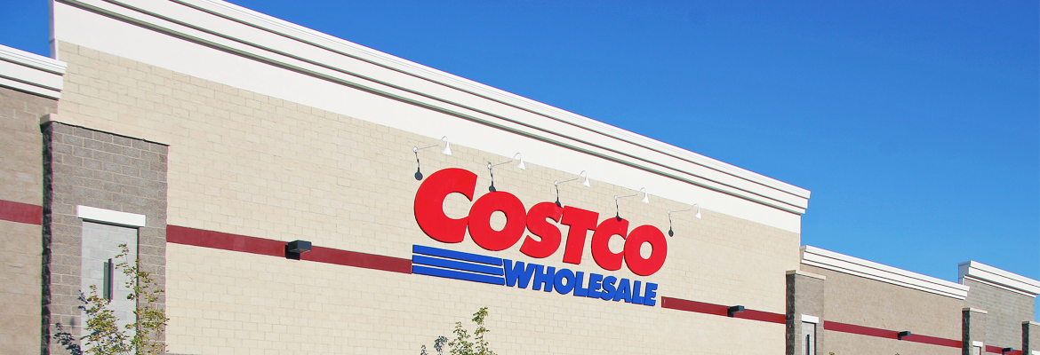 523967bfd60 13 Things You Should ALWAYS Buy at Costco