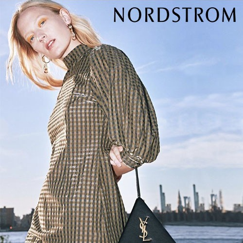 20% Off Nordstrom Coupons, Promo Codes June 2021