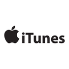 iTunes Coupons