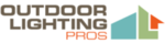 Outdoor Lighting Pros Coupons