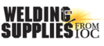 Welding Supplies From Ioc Coupons