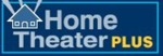 Home Theater Plus Coupons