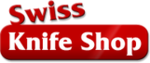 Swiss Knife Shop Coupons