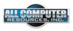 All Computer Resources Coupons