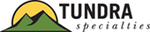 Tundra Specialties Coupons