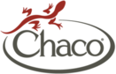 Chacos.com Coupons