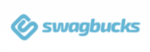 Swagbucks.com Coupons