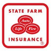 State Farm Insurance Coupons