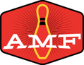 AMF Bowling Coupons