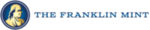 Franklin Mint Coupons