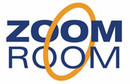 zoomroomonline Coupons