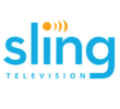 Sling Coupons