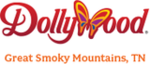 Dollywood Coupons