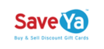 SaveYa Coupons