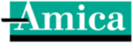 Amica Coupons