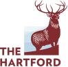 The Hartford Coupons