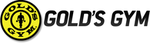 Golds Gym Coupons