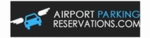 Airport Parking Reservations - p Coupons