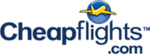 Cheapflights.com Coupons