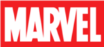 Marvel Store Coupons