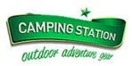 Camping Station Coupons