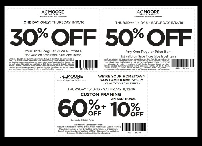 Jc penney home decor jcpenney home decor jcpenney home for Home decorators coupon may 2016