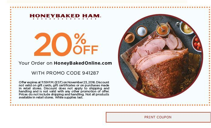 Honeycolor coupon code