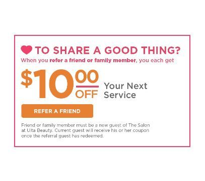 Los Angeles Lexus Service Coupons >> Michaels Coupons Printable Coupons 2017 Groupon | 2017 ...