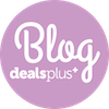 DealsPlus Blog
