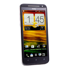 top rated verizon android phones 2012