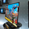 Understanding The New OLED Televisions