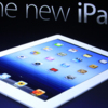 The New iPad (3) Is Here And It Has Some Great Specs. iPad 2 Drops In Price.