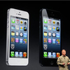The Apple iPhone 5 is Here - Some Facts & Figures