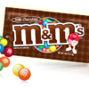 America's Most Popular Chocolate Candy