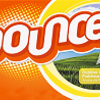 Multiple Uses For Bounce Dryer Sheets!