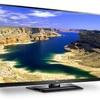 Top 5 HDTV Deals of the Week! (September 27th)