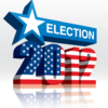 All of your Election Day Apps & Websites right here…